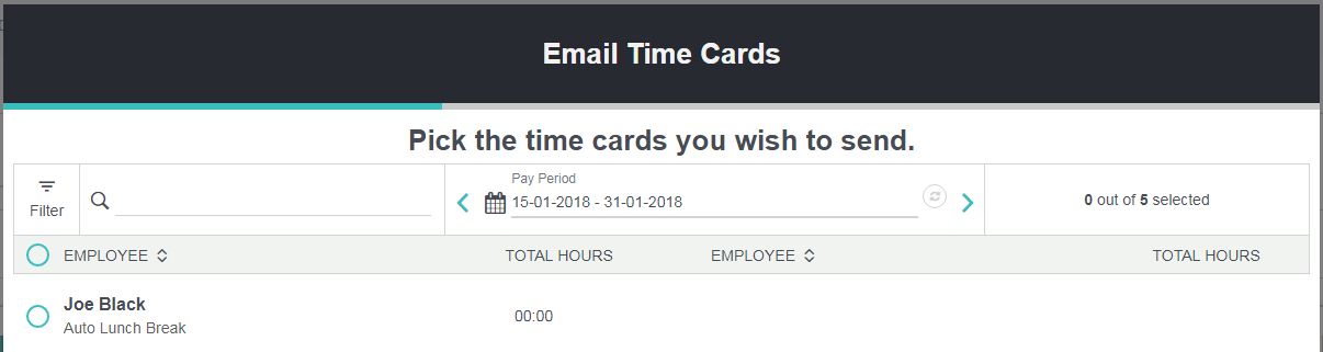 Email_Timecard_7.png