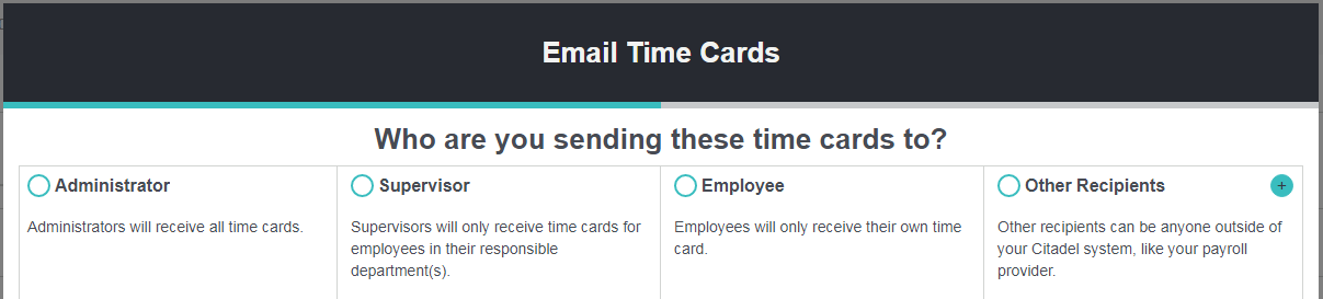 Email_Timecard_8.png