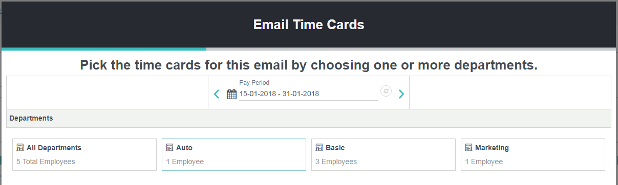 Email_Timecard_5.png