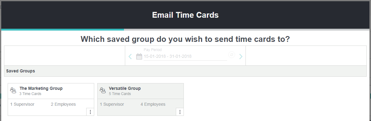 Email_Timecard_6.png