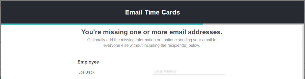 Email_Timecard_9.png