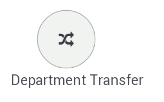 Department_Transfer_1.png